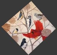birds-copyright-evelyn-grala