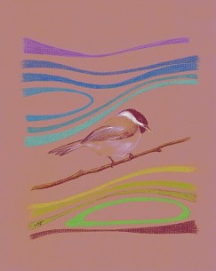 chickadee-copyright-alice-wych