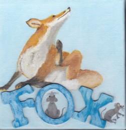 fox-copyright-evelyn-grala