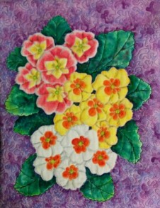 primrose-party-copyright-kathy-steere