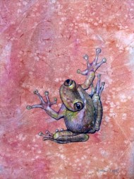tree-frog-copyright-susan-vogel
