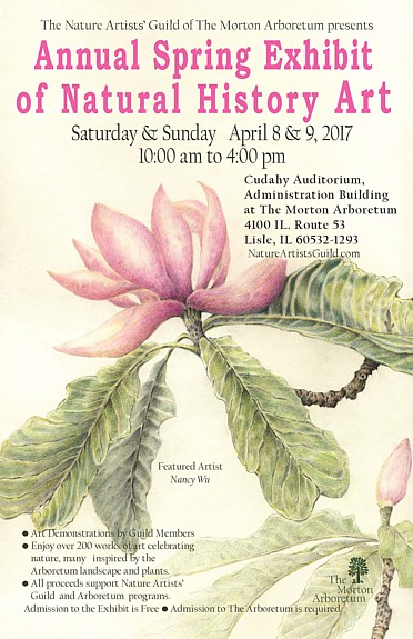 nature-artists-guild-spring-2017-exhibition-poster